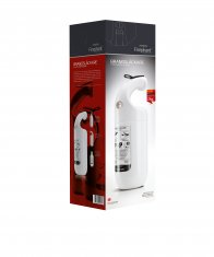 FIREPHANT-SE WHITE 2 KG FIRE EXTINGUISHER