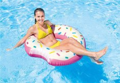 INTEX Donut Tube