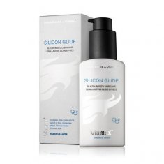 Silicon Glide 70 ml Viamax 461