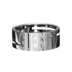 Herr ring Guess UMR11101-64 (20,5 mm)