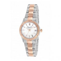 Damklocka Kenneth Cole IKC4930_BLANCO (36 mm)
