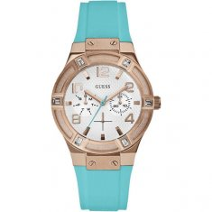 Damklocka Guess W0564L3 (39 mm)