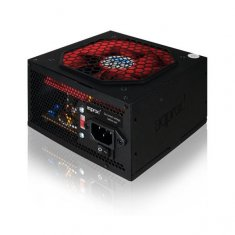 approx! app550PS Power Supply ATX 2.31 PFC Rohs