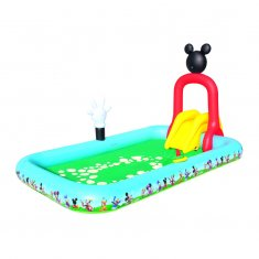 Bestway Mickey Mouse Play Pool