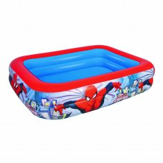 Bestway Spiderman Family Pool