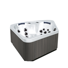 Coast Spa Spabad Patio Diamond 21