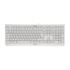 Cherry Keyboard KC 1000 White
