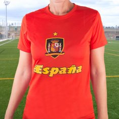 OUTLET Tshirt Spanien