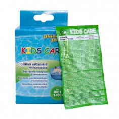 Kids Care Clear Pool