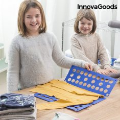 InnovaGoods Children's Clothes Folder
