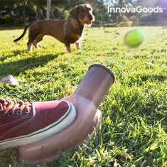 InnovaGoods Playdog Dog Ball Launcher