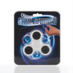 Fidget spinner Gyro Gadget and Gifts