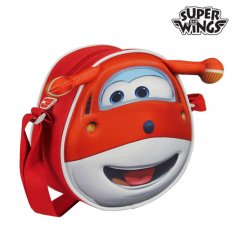 Påse 3D Super Wings