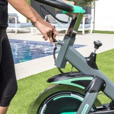 Spinningcykel Cecofit Extreme 20