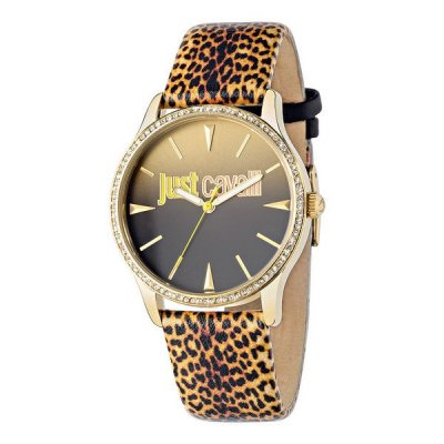 Damklocka Just Cavalli R7251211503 (37 mm)
