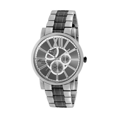 Herrklocka Kenneth Cole IKC9282 (44 mm)