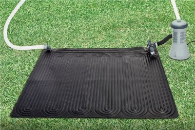 INTEX Poolvärmare Solvärmematta (Solar Mat)