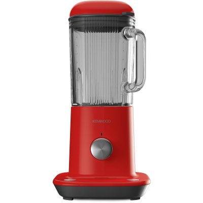 Kenwood Blender BLX50 Röd
