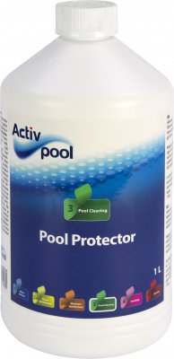 ActivPool Pool Protecter 1 L