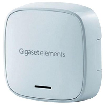 Gigaset Elements Fönster-sensor